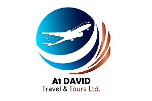 A1 David Travels and Tours Ltd